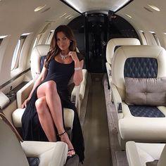 Asian Women In Business Sometimes 47