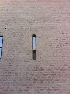 Kvr voegwerken & kaleien 0496/602623 kvrvoegwerken@telenet.be with thanks to Domus Aurea exclusieve villabouw, belgium style and architecture.