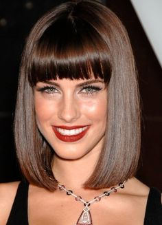 46 Best Kurzhaarfrisuren Images Cool Short Haircuts Pixie Cuts