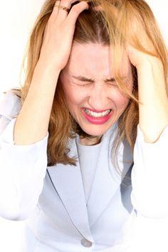 11 tips para dejar de gritar. Crianza con apego