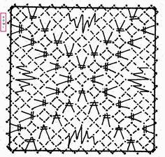 El encaje DE FRANCHEVILLE: CARTÓN OFERTARSE Bobbin Lace Patterns, Lacemaking, Lace Heart, Lace Jewelry, Needle Lace, Band, Lace Detail, Voici, New York