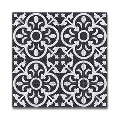retro barock lounge tapete 266900 beige creme baumarkt beautiful wallpaper. Black Bedroom Furniture Sets. Home Design Ideas
