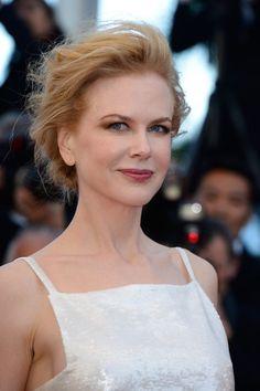 Nicole Kidman http://juliapetit.com.br/beleza/de-bonita-2/