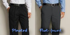 pleated pants - Hledat Googlem