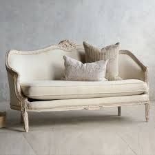 louis xv chairs - Google Search