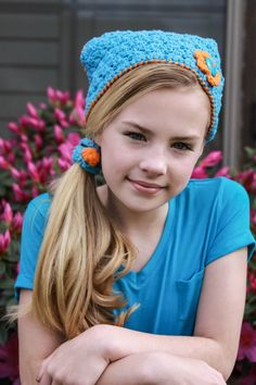 Tween Fashion Tween And Hollywood On Pinterest