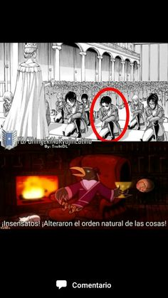 Watch Attack On Titan, Attack On Titan Anime, Mikasa X Eren, Aot Memes, Creepy Pasta Family, Anime Rules, Spanish Humor, Ereri, Life Is Strange