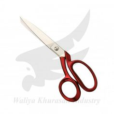 CLOTH SEWING SCISSORS AND SHEARS Tailor Scissors, Sewing Scissors, Jewelry Tools, Jewelry Making, Chain Nose Pliers, Flat Nose, Stainless Steel Jewelry, Hand Tools, Stone