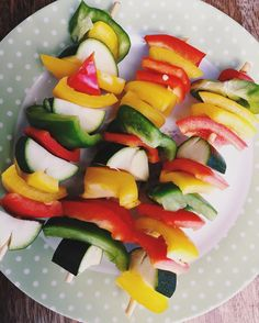 42 Likes, 4 Comments - Amy Caprese Salad, Eating Well, Amy, Food Photography, Vegan Recipes, Vegetarian, Nutrition, Stuffed Peppers, Cooking