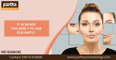 Effective Anti Aging Treatments That Make You Younger in No Time. Skin And Hair Clinic, Anti Aging Treatments, Skincare, Skincare Routine, Skins Uk, Skin Care, Asian Skincare