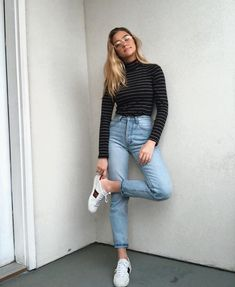 Lizzy Greene Outfits 2019 Outfits casual Outfits for moms Outfits for school Outfits for teen girls Outfits for work Outfits with hats Outfits women Cute Teen Outfits, Date Outfits, Mom Outfits, Outfits For Teens, Trendy Outfits, Fashion Outfits, Outfit Jeans, 80s Outfit, Nicky Ricky