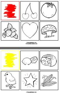Colour Games Educational Activities, Preschool Activities, Color Games, Messy Play, Color Activities, Daily 5, Printable Worksheets, Aba, Coloring For Kids
