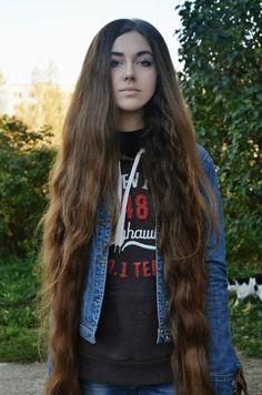 Anastasia Kheyerdal