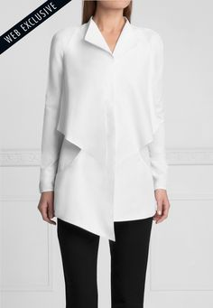 anne fontaine shirts - Google Search