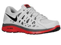 reputable site 63bed 62246 Cheap Nike Running Shoes, Buy Nike Shoes, Nike Shoes For Sale, Nike Shoes
