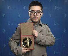 Curta-Metragem Coreano ganha Urso de Ouro no Festival de Cinema em Berlim