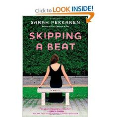 http://www.cribnoteskelly.com/1/post/2011/08/skipping-a-beat-book-review.html