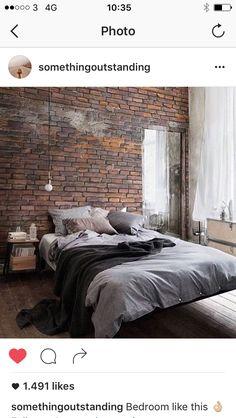 Bedroom Gemütliches Schlafzimmer, Schlafzimmer Einrichten, Schlafzimmer  Gestalten, Wohnzimmer, Haus Einrichten, Abenteurer