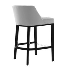 70 ENO LOW BACK COUNTER STOOL