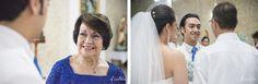 fotografos de bodas en monteria cordoba colombia, matrimonios monteria (12)