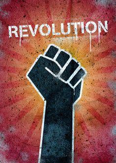 Социально-сетевая революция и какими свойствами должен обладать её лидер в компании....(Из ежедневной новостной ленты страницы ProfySpace-социальный бизнес:ИноМедиа  https://www.facebook.com/ProfySpace )