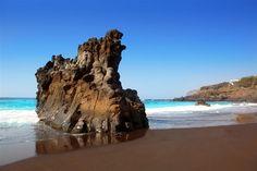 Tenerife - El Bollullo