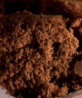 Aprende a realizar esta receta de Ferran Adrià utilizando lecite. Frozen Chocolate, Muffin, Best Chef, Molecular Gastronomy, Food Art, Cooking, Desserts, Recipes, Chefs