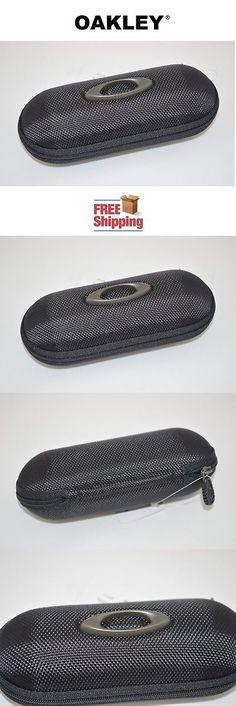 48121a356c MIU MIU Pink Velvet Sunglasses Case + Box