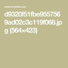 d9320f51fbe9557569ad02c3c119f068.jpg (564×423)