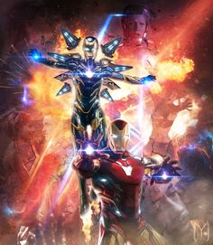 Who Will Be The New Iron Man After Avengers: Endgame? Marvel Art, Marvel Dc Comics, Marvel Heroes, Marvel Characters, Marvel Movies, Marvel Avengers, Comic Movies, New Iron Man, Iron Man Art