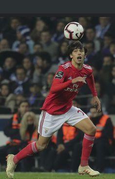 Football Love, Nike Football, Football Players, Benfica Wallpaper, Don Juan, Soccer Stars, Sports Clubs, Big Love, Real Madrid