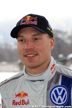 Jari Matti Latvala Car And Driver, Rally, Race Cars, Boys, Sports, Drag Race Cars, Baby Boys, Hs Sports, Senior Boys