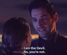 You are watching the movie Lucifer on Putlocker HD. When the devil tires of life in Hell, he materialises in the City of Angels, where he aids the LAPD in rounding up and punishing evildoers in this TV-adaptation Lucifer Gif, Tom Ellis Lucifer, Series Movies, Movies And Tv Shows, Tv Series, Detective, Lauren German, Netflix, Prison Break