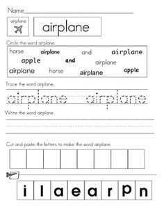 This is a printable file folder game for those who are using the ...