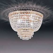 Résultats de recherche d'images pour «lustre cristal classique»