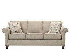 Emberlynn Sofa