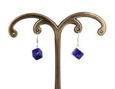 Earrings 'Sky of stars' Sconces, Wall Lights, Sky, Jewellery, Stars, Lighting, Earrings, Home Decor, Heaven