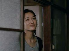 Ayase Haruka in Koreeda's new film, Umimachi diary
