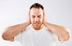 QUESTION: Tinnitus (ringing in the ears) is awful. What are some natural remedies for this condition that work?  ANSWER: Tinnitus is very common and affects