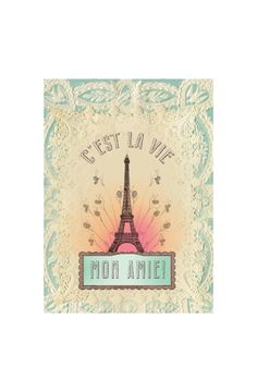 has been pushing the envelope since 2003 with bold, heart-centered imagery and a philosophy all our own. Based in Southern Oregon, USA, PAPAYA! Papaya Art, Contemporary Furniture Stores, Special Words, Paris Eiffel Tower, Panel Art, Cute Crafts, Unique Art, Typography Design, Happy Birthday