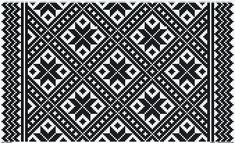 Textiles, Folklore, Diva, Handmade, Decor, Hardanger, Hand Made, Decoration, Divas