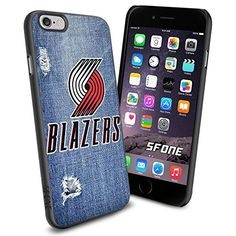Portland Trail Blazers Logo Jeans Hit Design Silicone Skin Case Rubber Iphone6 Case Cover WorldPhoneCase http://www.amazon.com/dp/B00VP6CHX6/ref=cm_sw_r_pi_dp_kOX3vb0MEG21H