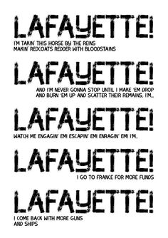 music quotes Hamilton Musical inspired Lafayette q - quotes Hamilton Musical, Hamilton Broadway, Papa Roach, Breaking Benjamin, Garth Brooks, Jessica Hische, Sara Bareilles, Hamilton Wallpaper, Hamilton Lin Manuel Miranda