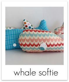 whale tutorial freebie, another great share from kind blogger, thanks so xox