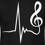 Save The DJ | Official Shop Dj Official, Music Beats, The Dj, Tee Design, American Apparel, Shopping, Shops, Beautiful, Tents