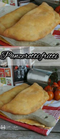 Antipasto, Cooking Time, Cooking Recipes, Focaccia Pizza, Tuscan Bean Soup, Salty Cake, Galette, Pizza Dough, Street Food