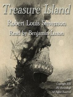 Learn more about Treasure Island in the Camellia Net Digital Catalog digital collection. Treasure Island Book, Treasure Island Robert Louis Stevenson, Jekyll And Mr Hyde, Essayist, Buried Treasure, Famous Words, Teacher Hacks, Greatest Adventure, Great Stories