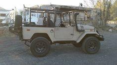 FJ40 1971