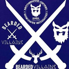 Freedom...... @beardedvillainsuk where looking to get our Scottish brothers their own Chapter. With Scottish Heritage in my blood line I would love this to be offical.  @beardedvillains Can we make this happen for our brothers. @beardedvillainsscotland ⚔☠