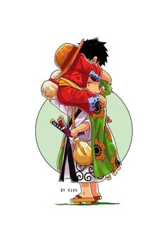 one piece anime One Piece Manga, One Piece Drawing, Zoro One Piece, One Piece Comic, One Piece Ship, Manga Anime, Anime Chibi, Animes Wallpapers, Cute Wallpapers